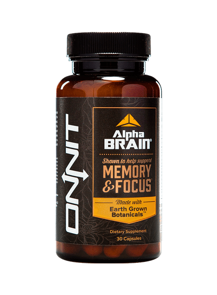 Bulletproof Brain Octane Oil Review 2018 | Read This