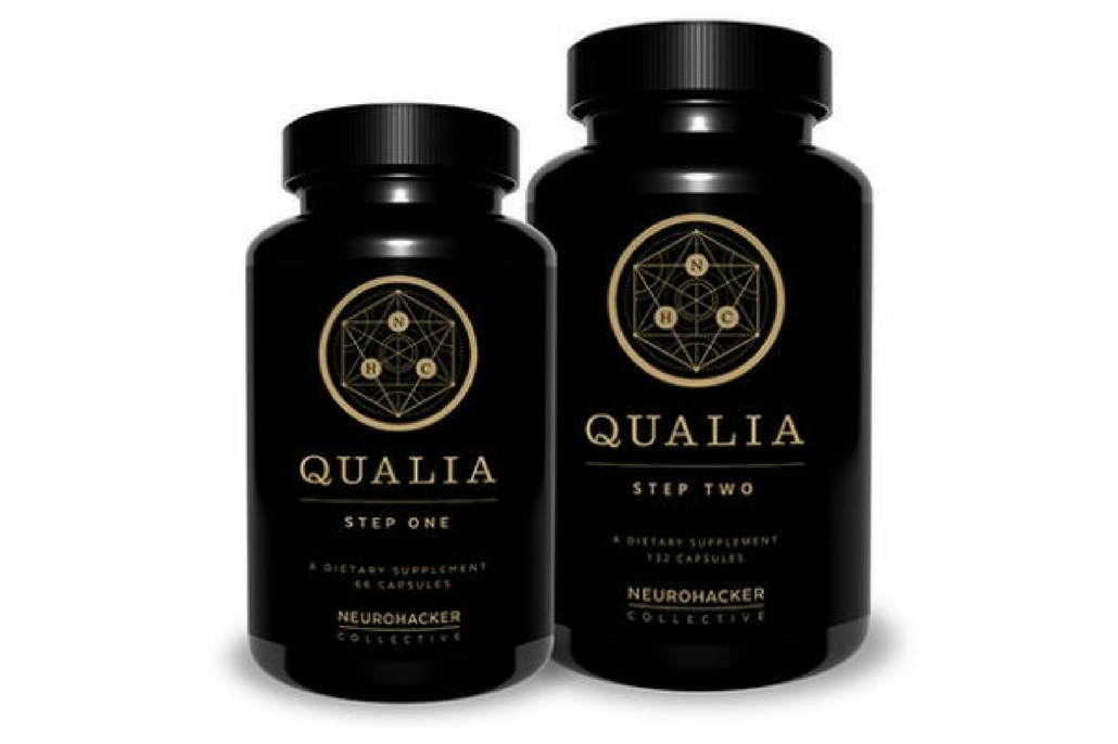 Qualia Review Amp Coupon Code Does This Supplement Work