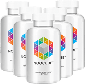 NooCube Review Brain Supplement - Does it Really Work?