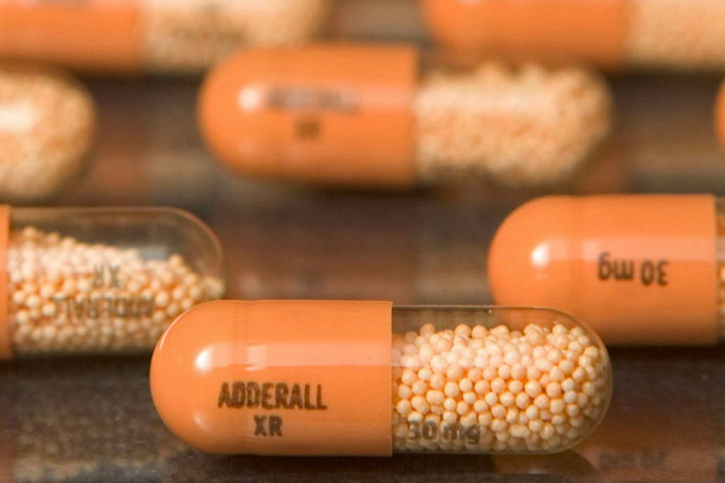9 Closest Over The Counter Drugs To Adderall The Nootropics Review
