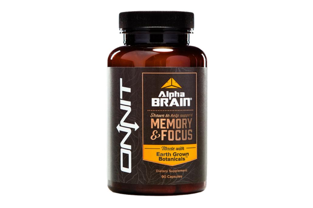 Alpha Brain Vs Neuro Peak Which Is The Best Buy