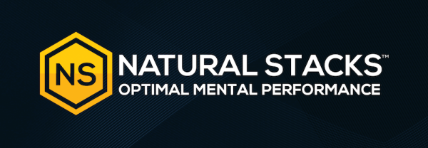 Natural Stacks Review Coupon Code The Nootropics Review