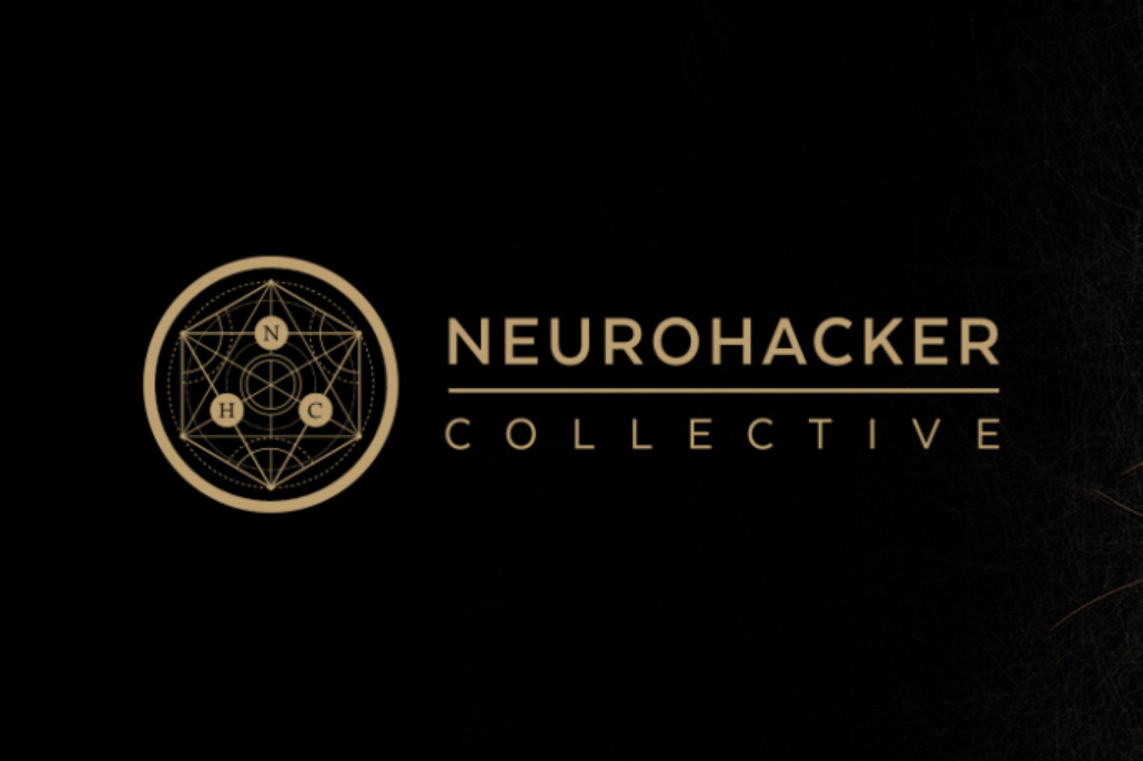 Neurohacker Collective Review Coupon Code The Nootropics Review