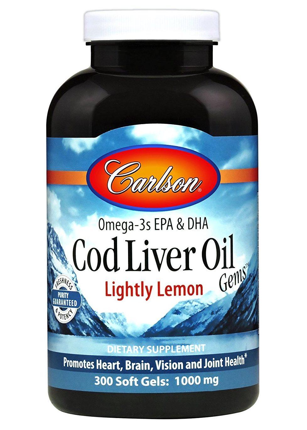 Krill oil vs cod liver oil a complete comparison guide for Cod liver oil vs fish oil