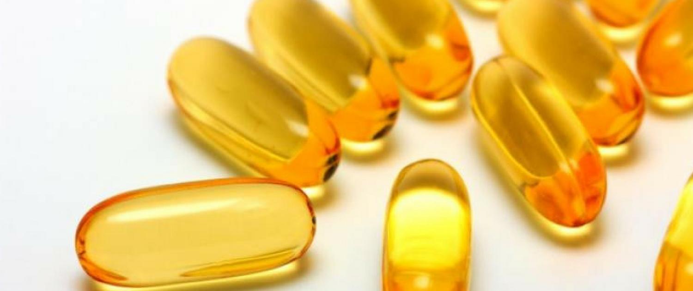 The Best CoQ10 Supplements & Brands That Work   Top 10 List