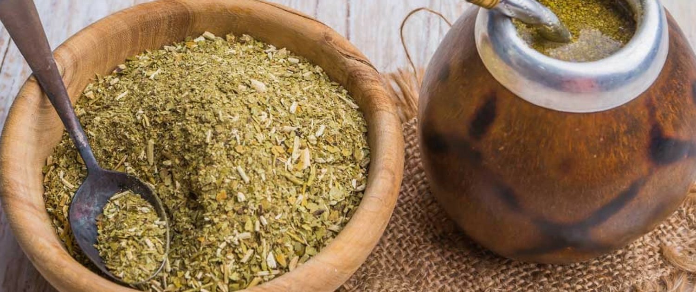 The Best Yerba Mate Tea Brands That Work | Top 5 List