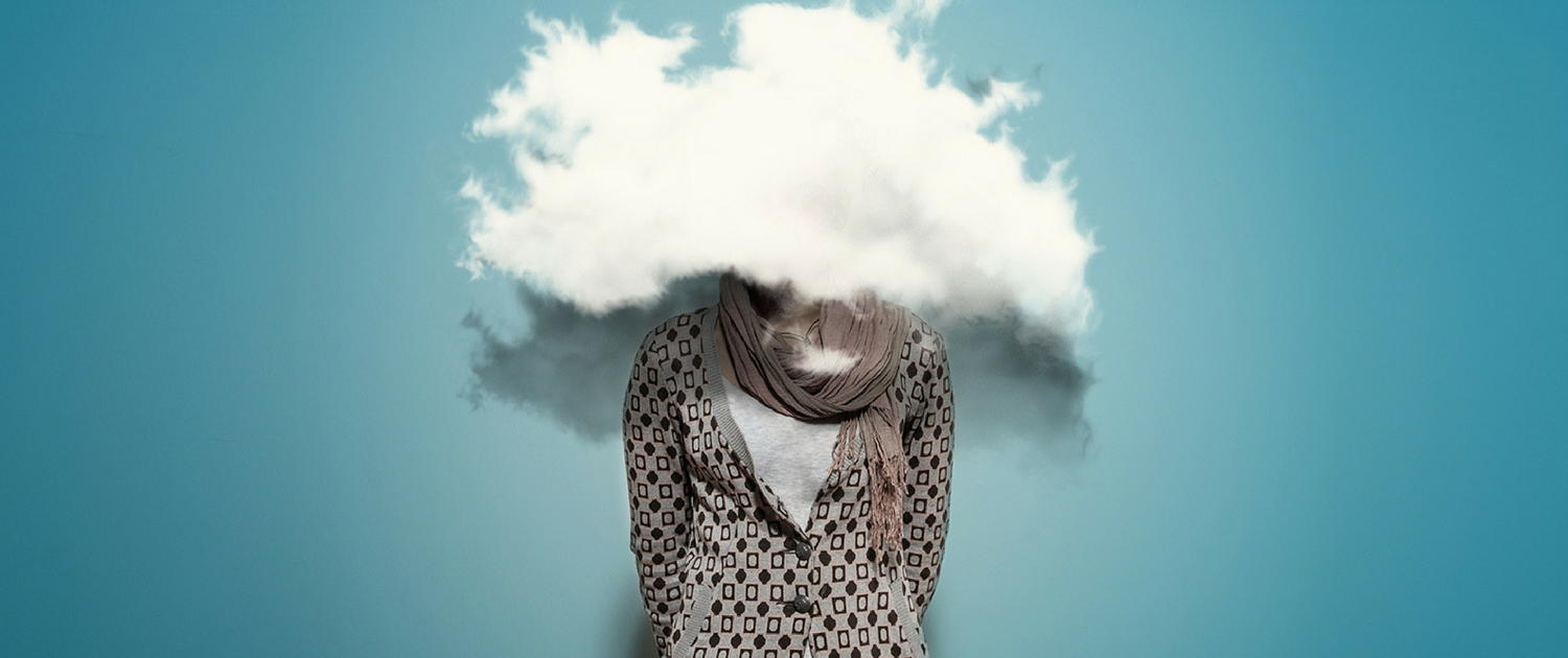 Help For Menopause Brain Fog