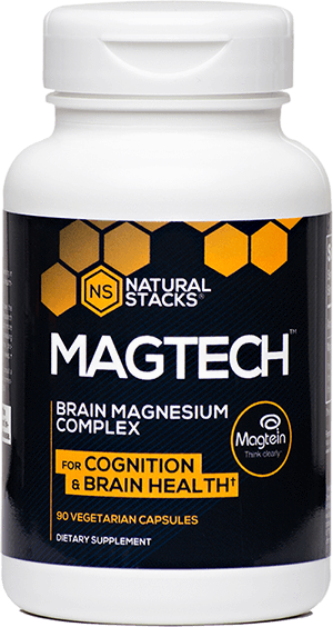 The Best Magnesium Supplements & Brands That Work | Top 10 List