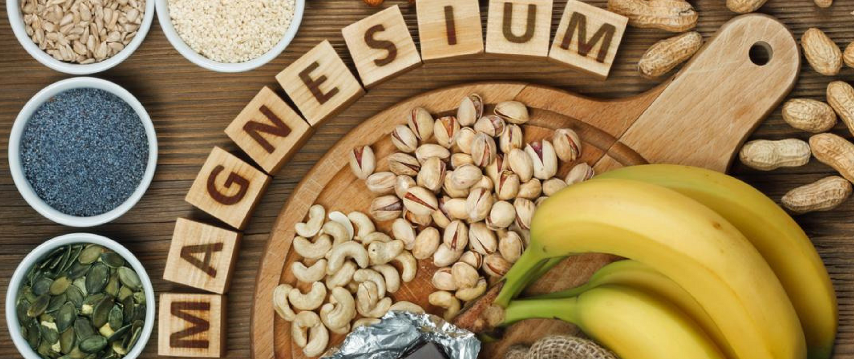 The Best Magnesium Supplements & Brands That Work | Top 10 List
